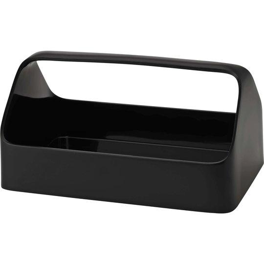 RIG-TIG Handy-Box Förvaringsbox, Svart