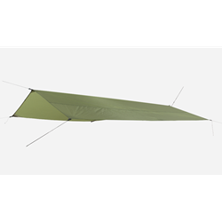 Exped Solo Tarp
