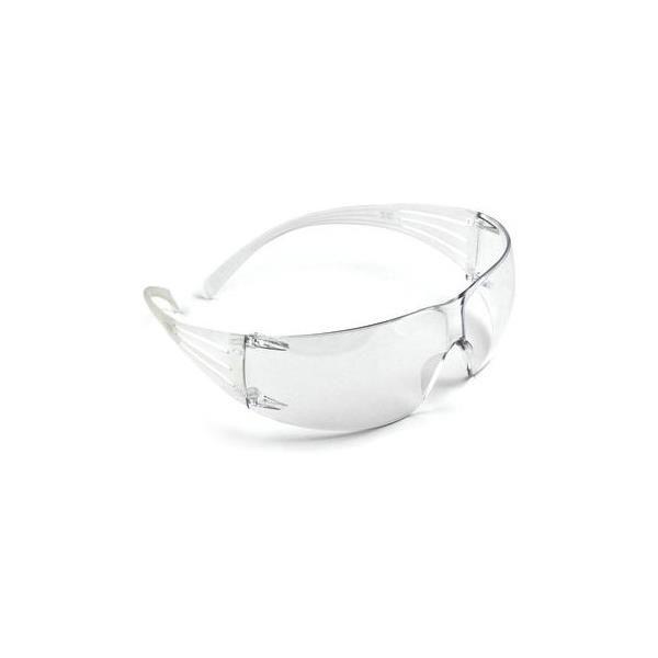 3M Peltor SecureFit Classic SF201AS Vernebriller