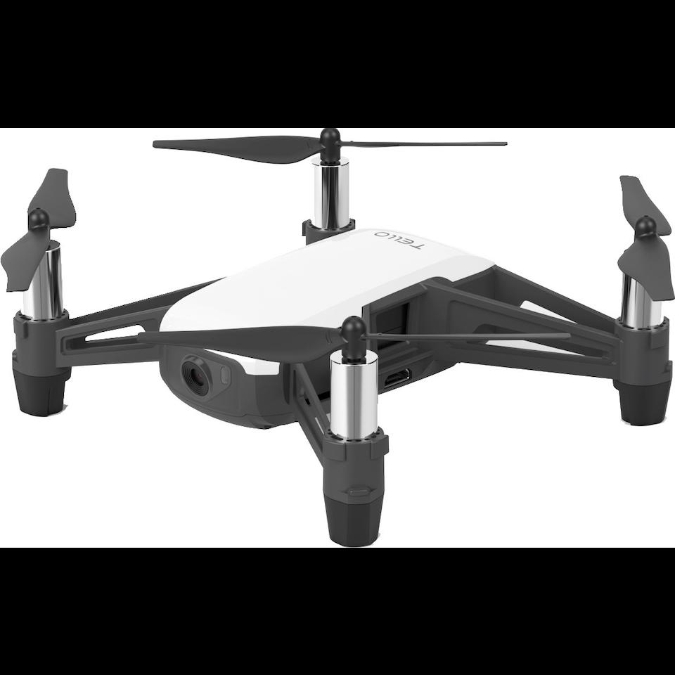 Ryze - Tello Drone Boost Combo (Powered by DJI)