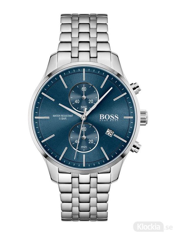 Hugo Boss Associate 42mm 1513839