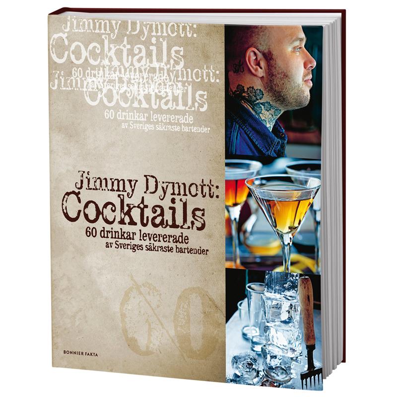 Cocktails - 30% rabatt