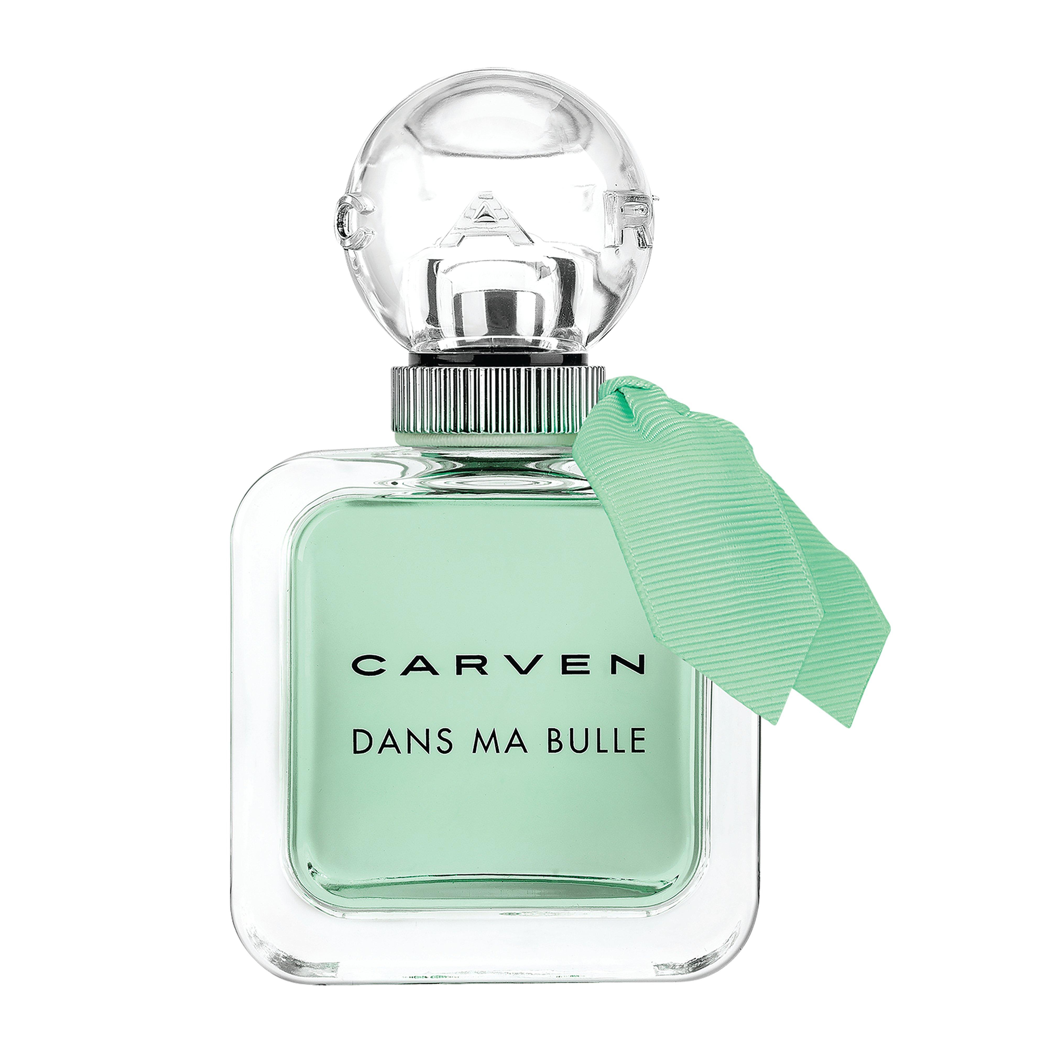 Carven - Dans Ma Bulle EDT 50 ml