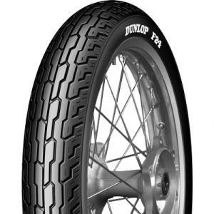 Dunlop F24 110/80R19 59S TT