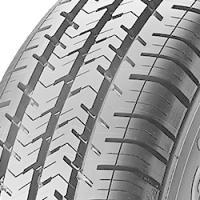 Michelin AGILIS 51 (195/60 R16 99/97H)