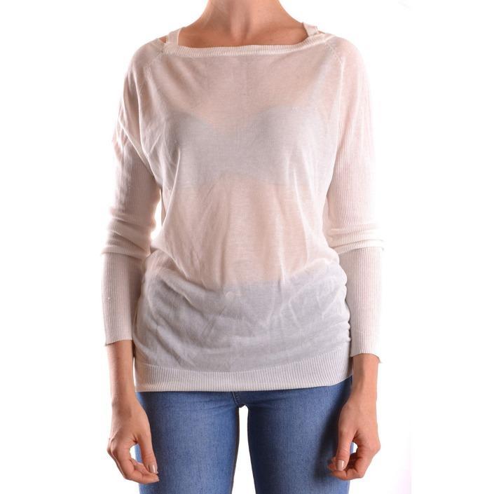 Pinko Women's T-Shirt White 160931 - white S