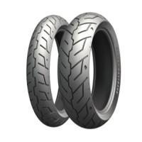 Michelin Scorcher 21 (160/60 R17 69V)