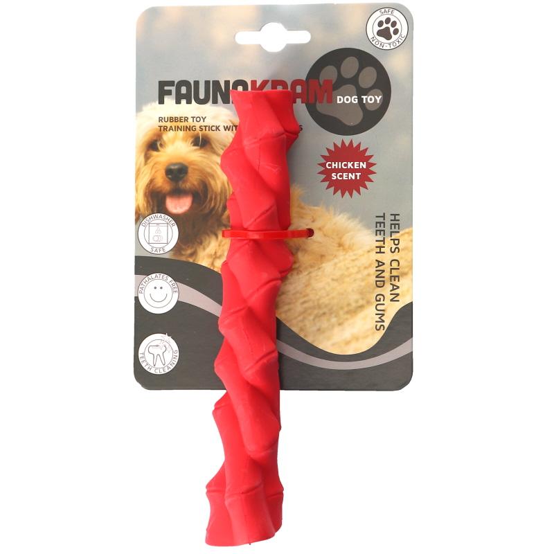 Koiranlelu Kana - 44% alennus