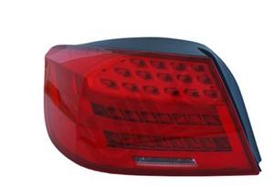 Takavalo, Vasen, BMW 3 Cabriolet [E93], 63 21 7 252 091, 7252091