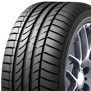 Dunlop Sp Sport Maxx Tt 225/60VR17 99V ROF * MFS