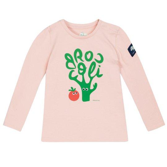 Broccoli Tröja Stl 110 - 55% rabatt