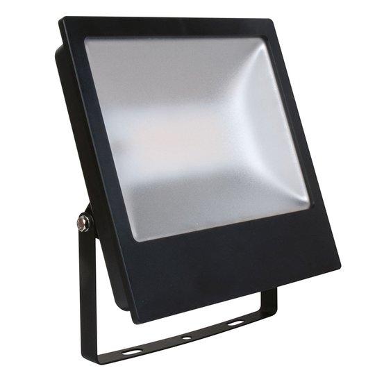 Tott-LED-ulkovalaisin, 45 W, IP65 merivedenkestävä