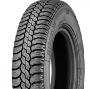 Michelin Mx 145/80SR12 72S TL