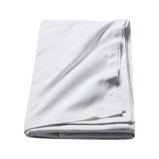 Agnes Tablecloth, Agnes