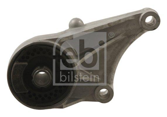 Moottorikiinnike FEBI BILSTEIN 30104