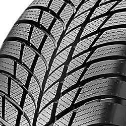 Bridgestone DriveGuard Winter RFT ( 185/60 R15 88H XL, runflat )