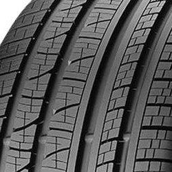 Pirelli Scorpion Verde All Season SF RFT ( 235/60 R18 103V, MOE, runflat )