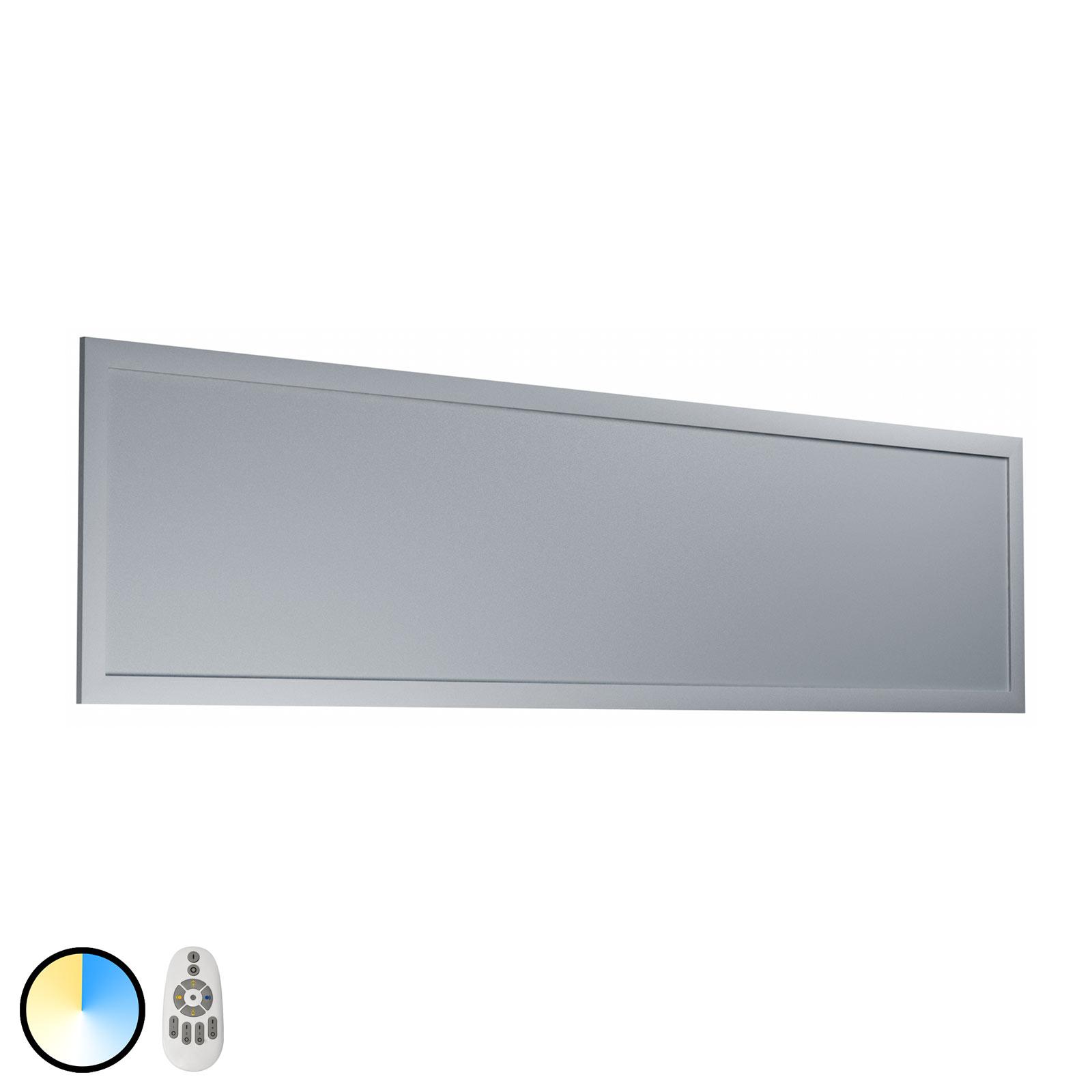 LEDVANCE Planon Plus LED-paneeli 120x30cm 30W CCT