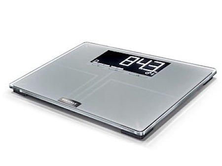 Kroppsanalysevekt Shape S. Con 200