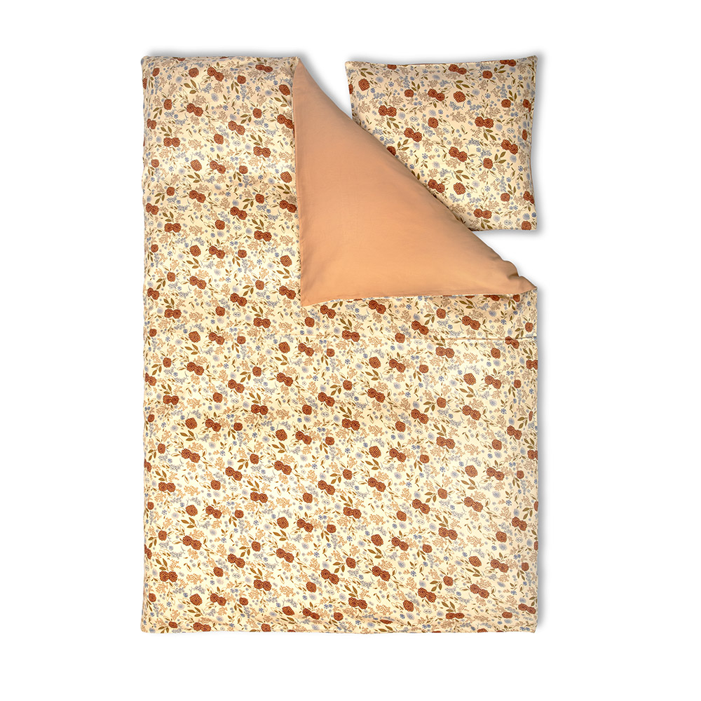 That's Mine - Baby Bedding 70 x 100 cm - Woodland (BD121)