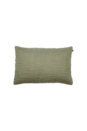 Hannelin CUSHIONCOVER+PAD herbary 50 x 70