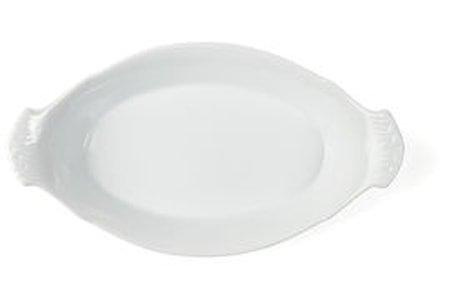 Eggboks oval 31,5 cm