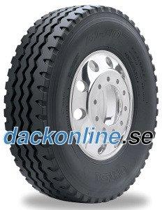 Falken GI307 ( 315/80 R22.5 156/150K 20PR )