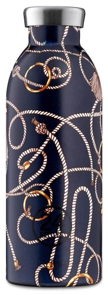 24 Bottles - Clima Bottle 0,5 L - Royal Mast