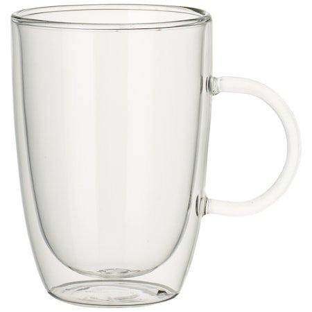 Artes.H&C.Bev. Universal cup set 2pcs