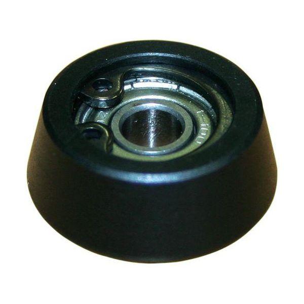 Festool D31,4/45° Ohjauskuulalaakeri 2 kpl:n pakkaus