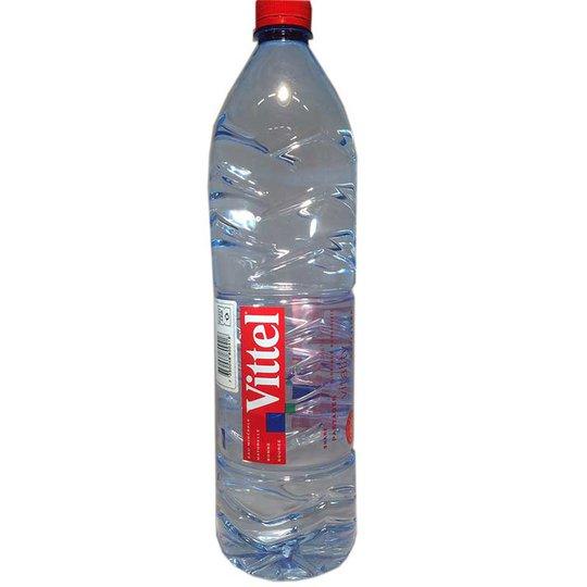 Vatten - stilla Vittel - 92% rabatt