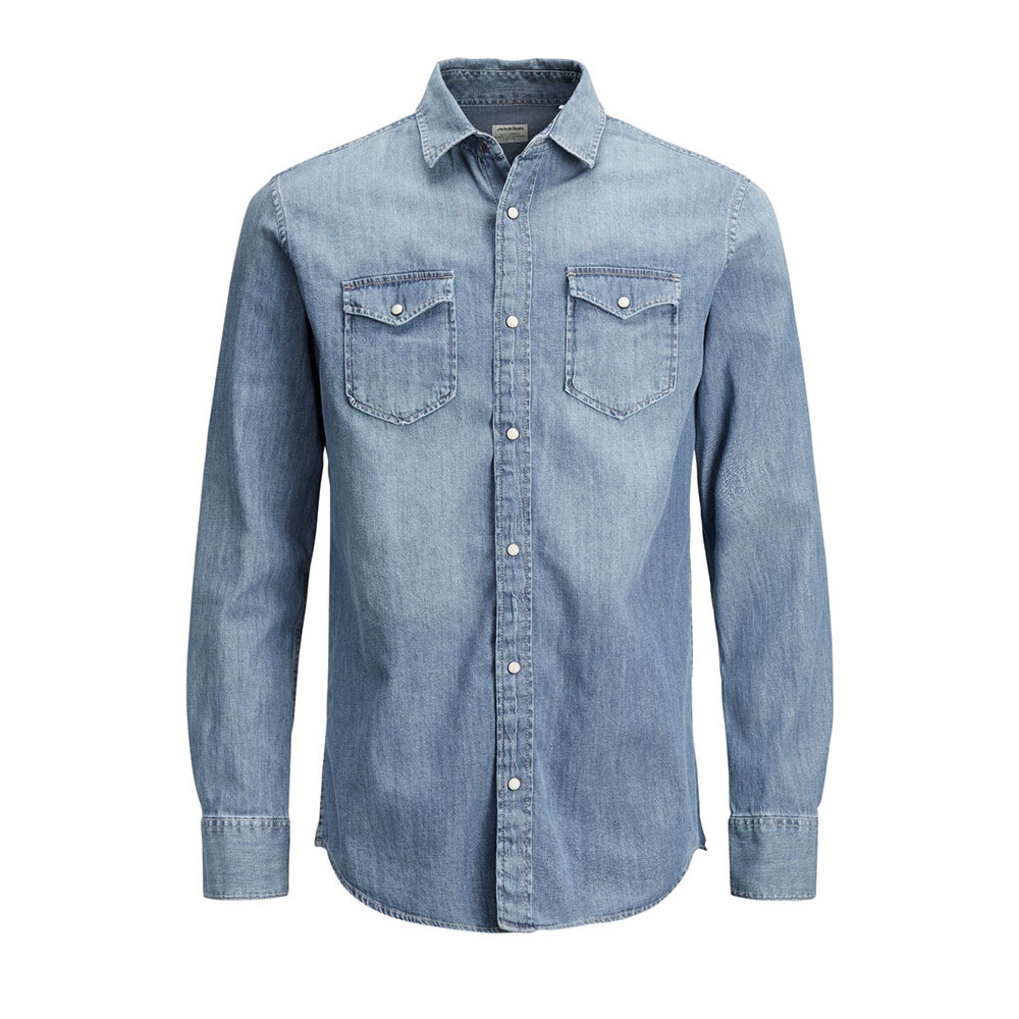 Shirt-Junior