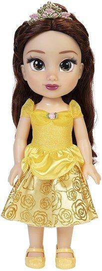 Disney Princess Dukke Belle Stor