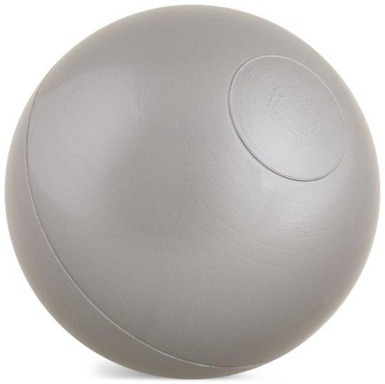 JLY Ekstra Baller 100 stk, Silver