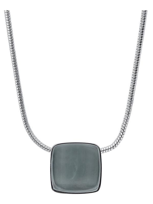 Skagen Sea Glass Halsband SKJ0868040