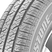 Bridgestone B 381 Ecopia (145/80 R14 76T)