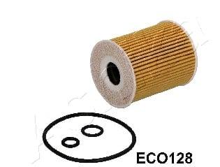 Öljynsuodatin ASHIKA 10-ECO128