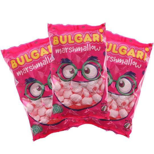 Marshmallows Skumma Grisar 3-pack - 25% rabatt