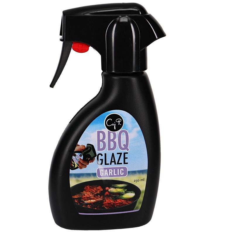 Sprayglaze Vitlök - 61% rabatt