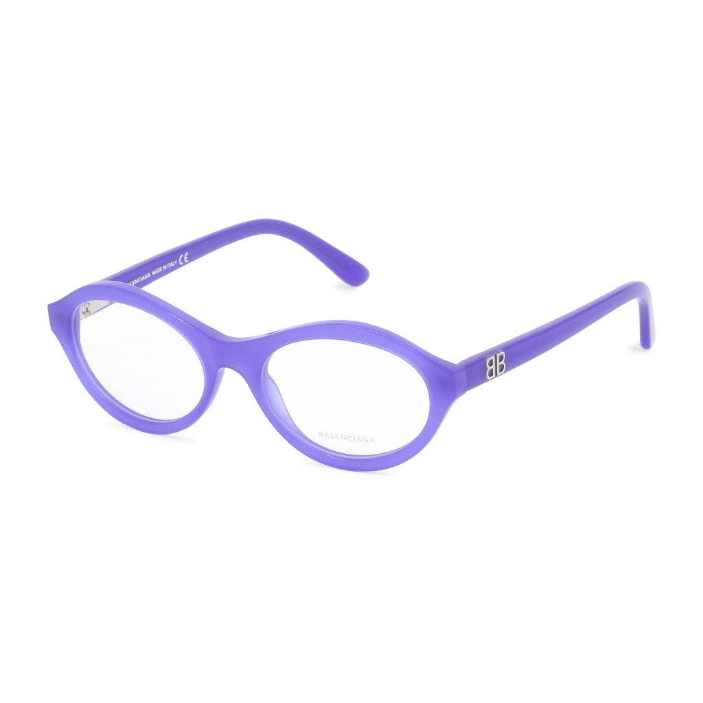 Balenciaga - BA5086 - blue NOSIZE