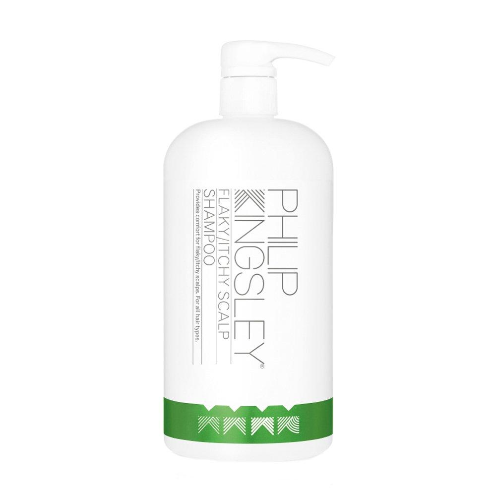 Philip Kingsley - Flaky Itchy Scalp Shampoo 1000 ml