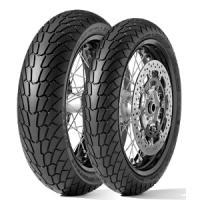 Dunlop SPORTMAX MUTANT (150/60 R17 66W)