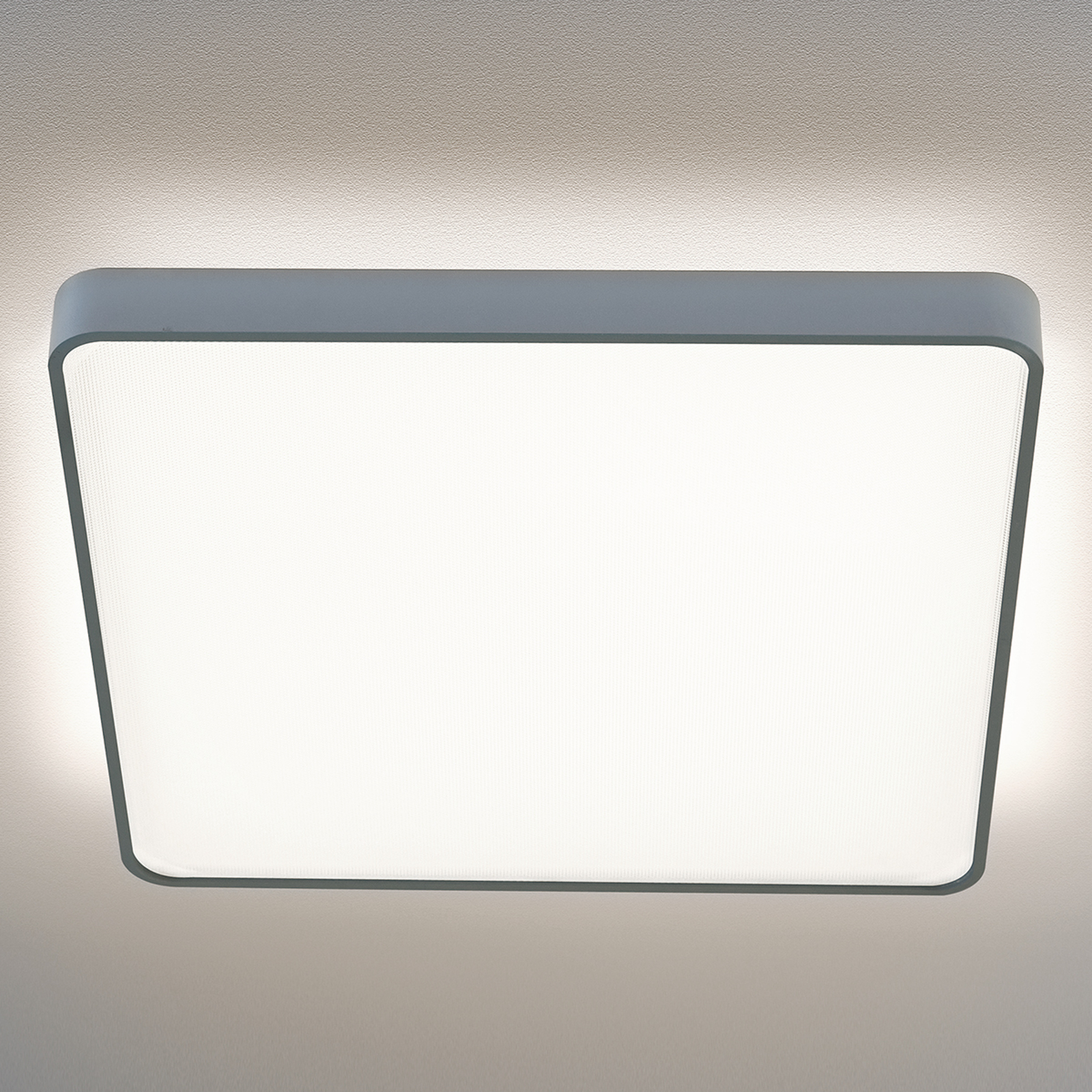 Kattovalaisin LED Caleo-X2 ww 91,4 cm