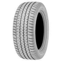 Michelin Collection TRX GT (240/45 R415 94W)