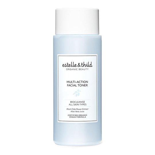Estelle & Thild Biocleanse Multi-Action Facial Toner, 150 ml estelle & thild Luonnonkosmetiikka