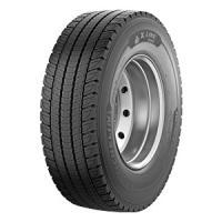 Michelin X LINE ENERGY Z (355/50 R22.5 156K)