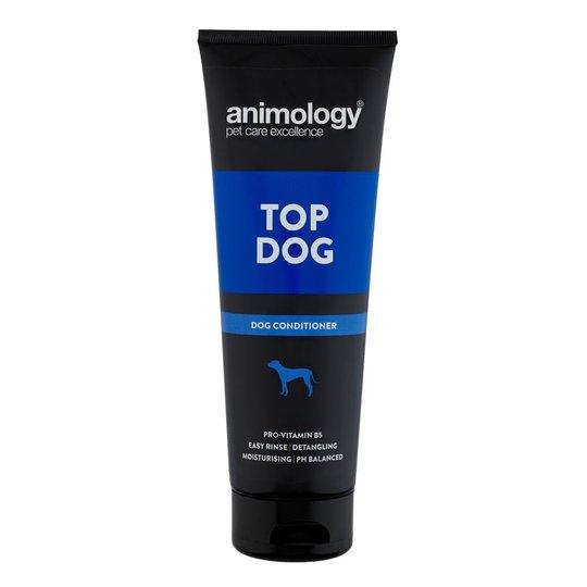 Animology Top Dog Balsam (250 ml)