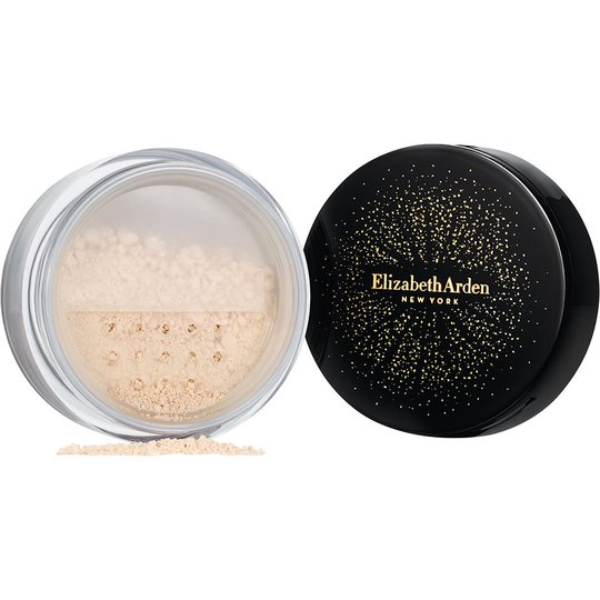 Elizabeth Arden High Performance Blurring Loose Powder, 17.5 g Elizabeth Arden Puuteri