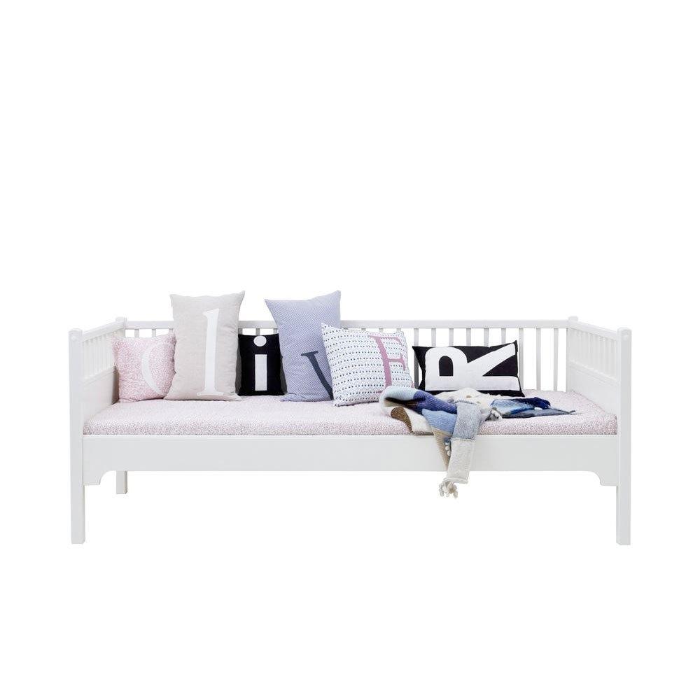 Dagbädd - säng Seaside collection, Oliver Furniture