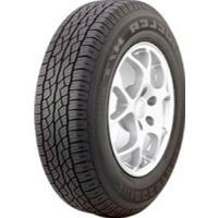 Bridgestone Dueler H/T 684 III (245/65 R17 111T)